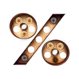 Simbolo-Porcentagem-PNG.png
