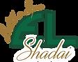 LOGO EL SHADAI.png