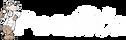 LOGO PET NIVA 2.png