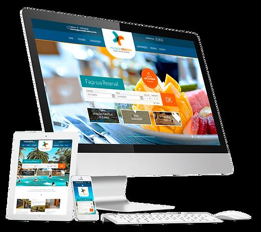 criacao-de-sites-design-responsivo.png
