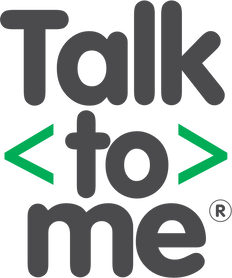 logo talk to me.png