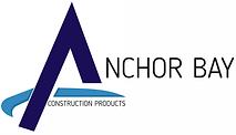 Anchor Bay Logo MASTER resized.png
