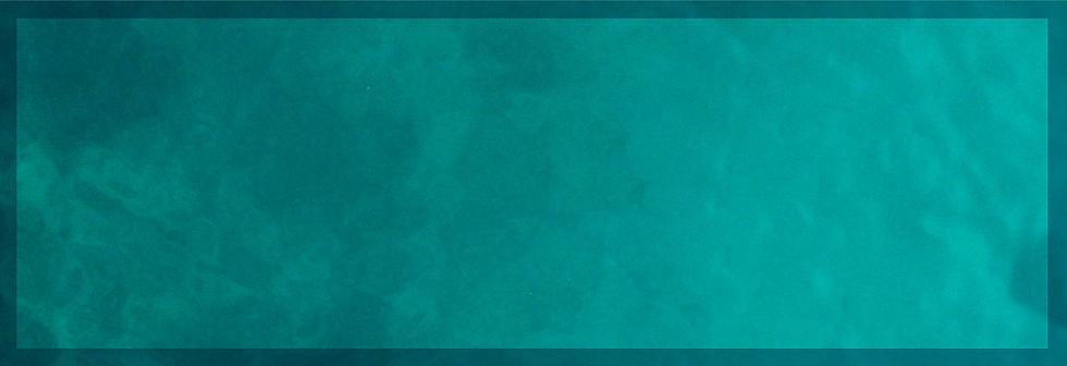 header-01.jpg