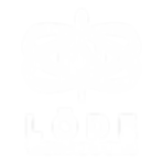 LOGO FINAL BLANC-01.png
