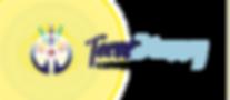 Thérapeute, coaching, hypnose, pnl, magnétisme, émotion séance, problème de couple, thérapie, Audrey Conesa, sexothérapie, soins, énnéagramme, énergétique, conseils phytothérapie, gemmothérapie, fleurs de Bach, huiles essentielles, radiesthésie