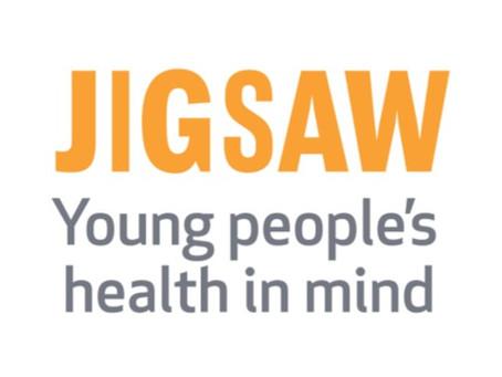 Mental Health Support for Pupils & Parents/Guardians