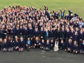 Ethos & Philosophy of Carndonagh Community School