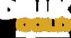 DELUIX-GOLD-LOGO.png