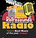 RetroRradio Sounds Logo.webp