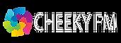 Cheeky-FM-Logo.png.webp