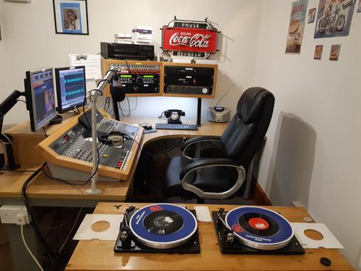 Vinyl Too!