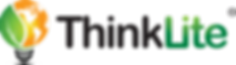 thumbnail_ThinkLite Logo PNG trans.png