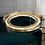 Thumbnail: LED Modern Decorative Luxury Pendant Light