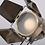 Thumbnail: LED LOFT Floor Lamp