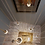 Thumbnail: LED Modern Droplets Design Luxury Pendant Light