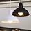 Thumbnail: LED Retro Simple Pendant Light