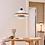 Thumbnail: LED North European Style PH5 Aluminium Pendant Light