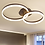 Thumbnail: A33 LED Circle Ceiling Light