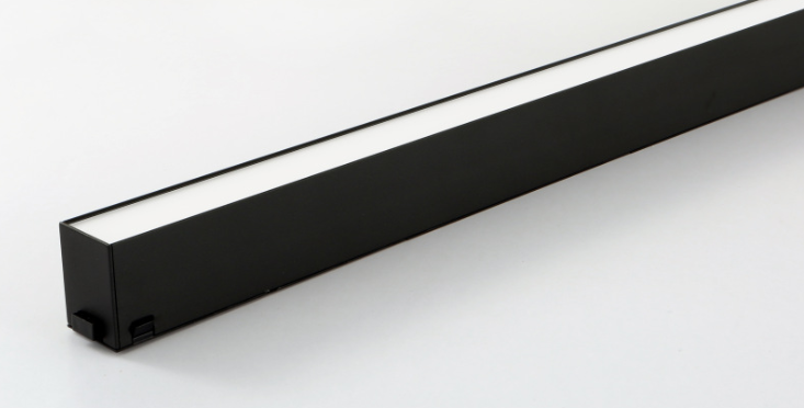 Magnetic Linear Track Light