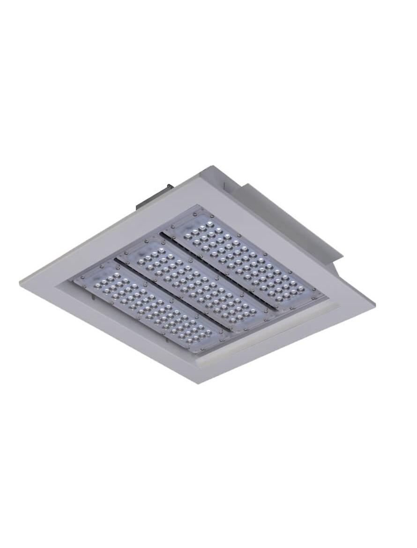 TL LED Canopy Light