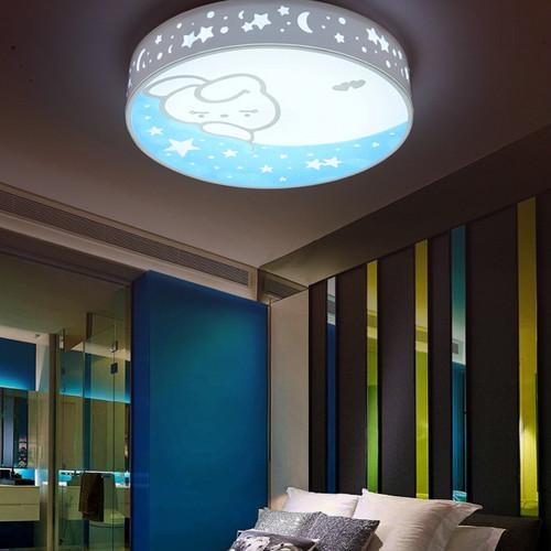 Ceiling lights led ceiling lights jupiter lightz lighting shop s 16800 mozeypictures Image collections