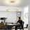 Thumbnail: LED Modern North European Style Pendant Light