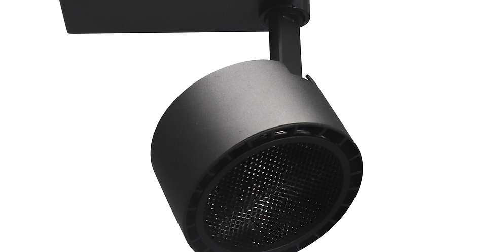 New Feature Product Ultra-thin Tracklight
