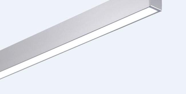 LED Office High Linear Light