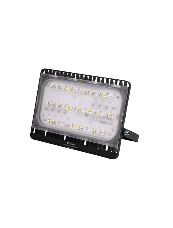 TL LED Flood Light Driverless