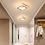 Thumbnail: LED Modern Corridor Ceiling Light