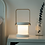 Thumbnail: LED Latern Table Lamp