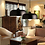 Thumbnail: European Modern Style LED Aluminium Pendant