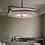 Thumbnail: LED Large Round Classic Pendant Light