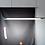 Thumbnail: LED Linear+ Modern Office Pendant Light