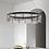 Thumbnail: LED Modern-O Round Pendant Light