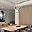 Thumbnail: LED ModernS Pendant Light