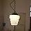 Thumbnail: LED Multi-Design North European Style Modern Pendant Light