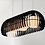 Thumbnail: LED Modern 3-Bulb Pendant Light