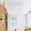 Thumbnail: LED 4REC Morden Ceiling Light