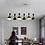 Thumbnail: LED Modern Multi-Design Restaurant Pendant Light