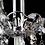 Thumbnail: LED Chandelier Light