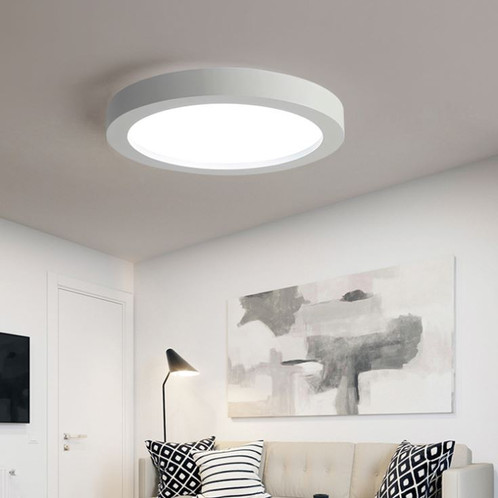 Modern led acrylic simple ceiling light for living room bedroom modern led acrylic simple ceiling light for living room bedroom dining room aloadofball Image collections
