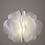 Thumbnail: LED CLOUDY Creative Pendant/Table/Floor Lamp