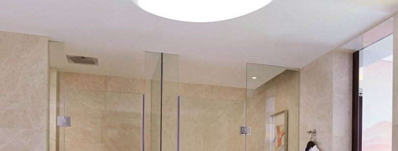 IP65 LED Ceiling Light for Outdoor