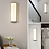 Thumbnail: LED Simple & Luxury Outdoor & Indoor Wall Light