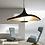 Thumbnail: LED Italian Style Modern Decorative Pendant Light
