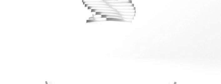 LED European Design Creative Pendant Light