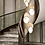 Thumbnail: LED Twin Discs Modern Pendant Light