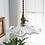 Thumbnail: LED Japanese Style Modern Glass Pendant Light