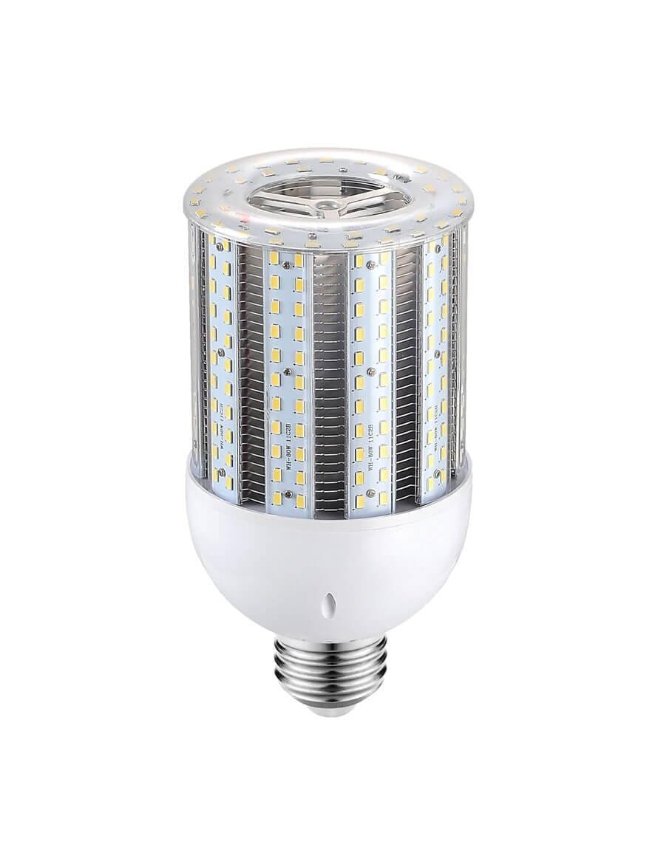 TL LED CornLite Low Bay